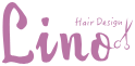 Lino Hair Design